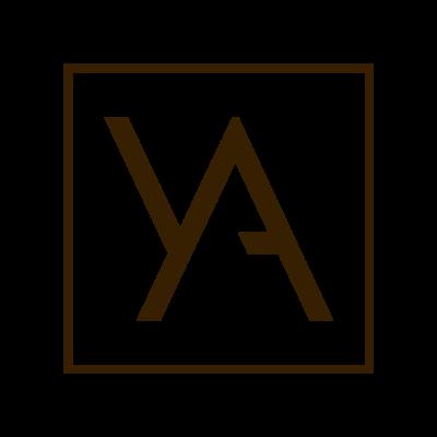 Yami_logo-05